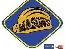 The Masons 2.0