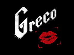 Image for Greco