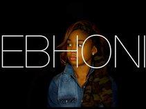 Ebhoni