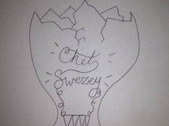 Image for Chet Swezey and The Chet Swezeys