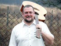 Music Mike Rocks