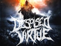 Despised Virtue