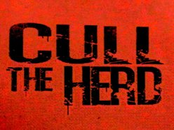Image for Cull The Herd