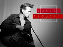 Justin Figueroa