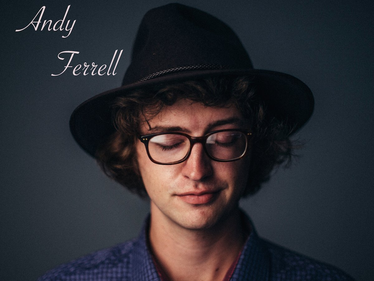 Image for Andy Ferrell