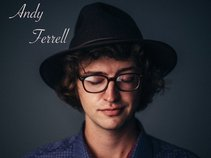 Andy Ferrell