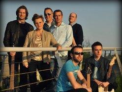 Covergroep Big in Belgium