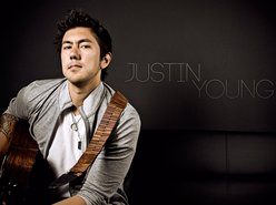 Image for justin young