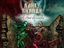 Abhey Sharan