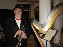 Michael Hackbert, Trumpet