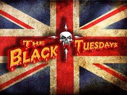 The Black Tuesdays