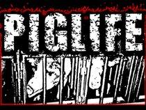 Piglife