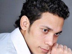 الادمن // محمد حسن