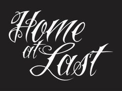 Image for Home At Last HXC