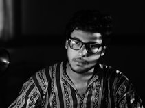Santajit chatterjee