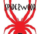 SpiderWood
