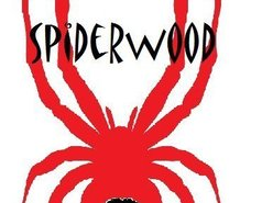 Image for SpiderWood
