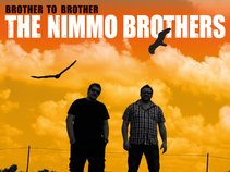 The Nimmo Brothers