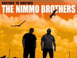 Image for The Nimmo Brothers