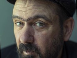 Image for Mark Eitzel