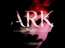 Dynamix | ARK
