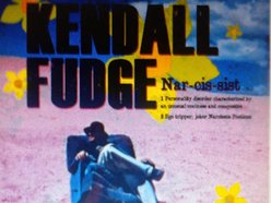 KENDALL FUDGE