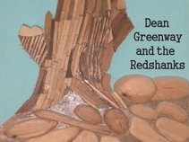 Dean Greenway and the Redshanks
