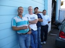 Dave Stanley Band