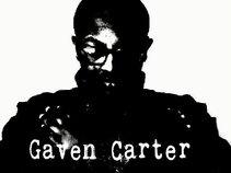 Gaven Carter