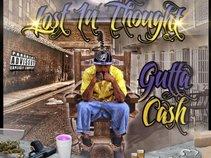Gutta Cash