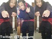 Lul Thuggum