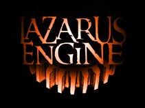 Lazarus Engine