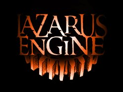 Image for Lazarus Engine
