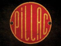 PILLAC
