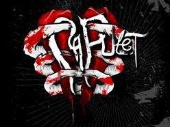 Image for Capulet