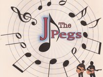 The JPegs