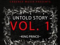 KingPrince