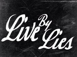 Live By Lies