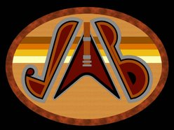Image for JAB the band