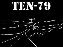 Image for TEN-79