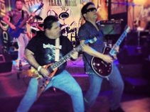 Alpha Dogs Band