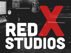 Red X Studios