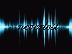 NEVERLOST_ID