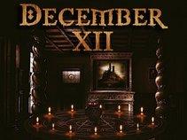December XII