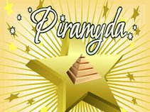 Piramyda
