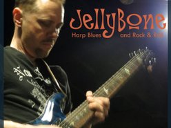 Image for JellyBone