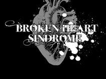 Broken Heart Sindrome