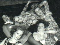 Maul Girls