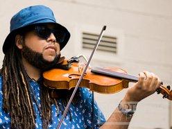 Image for Maestro J