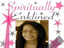 Spiritually Enklined